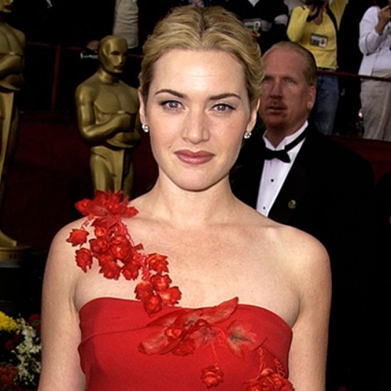 Kate Winslet Through the Years | Pictures