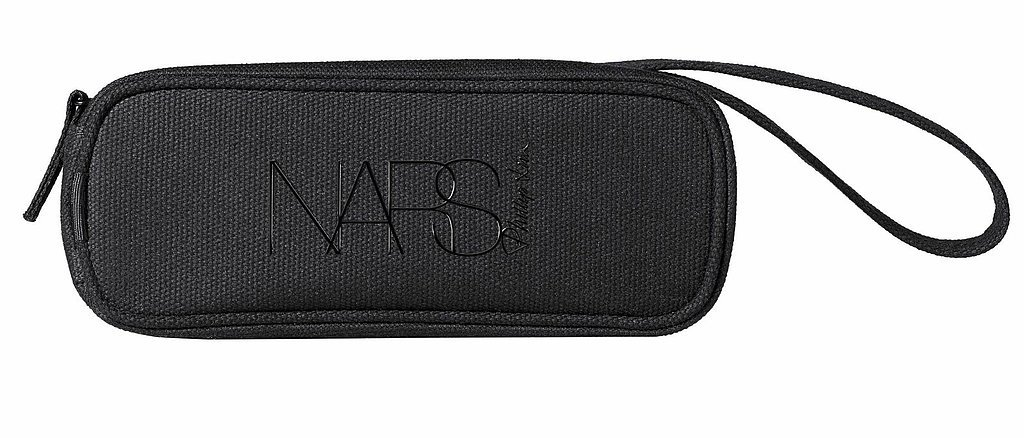 3.1 Phillip Lim For Nars Nail Polish Pochette ($80)