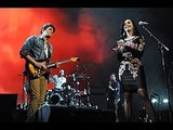 "Katy Perry and John Mayer: ""Who You Love"""