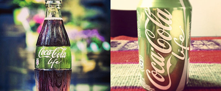 Is the New Stevia-Sweetened Coke Healthier Than Diet?