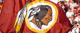 The US Patent Office Cancels the Redskins Trademarks