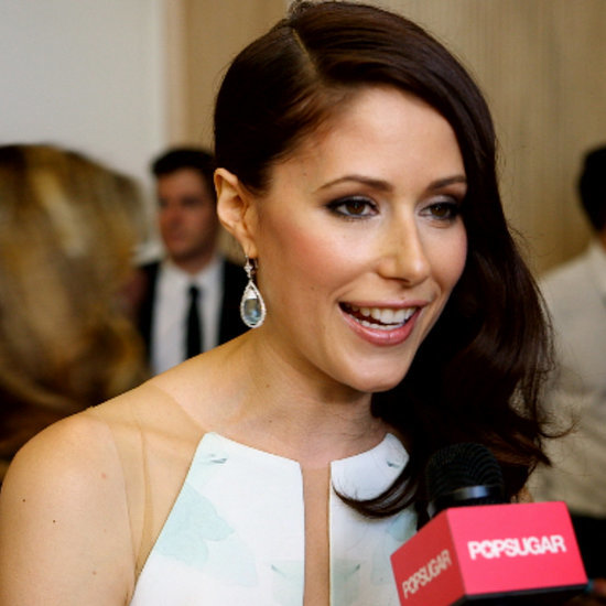 Amanda Crew Interview For Silicon Valley | Video