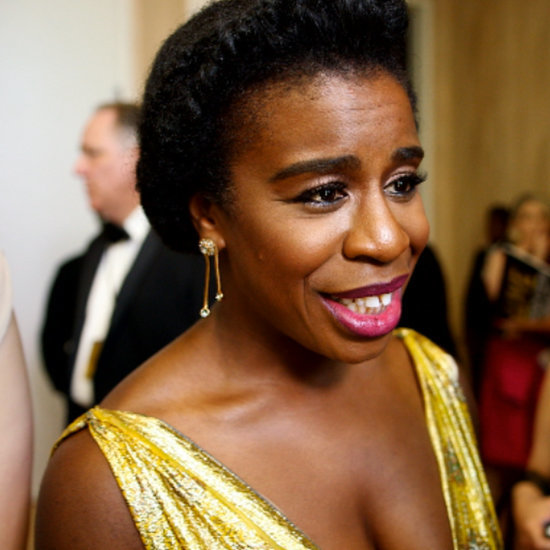 Uzo Aduba Interview For Orange Is the New Black | Video