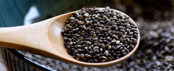What You Need to Know About the Chia Seed Recall