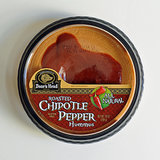 Boar's Head Roasted Chipotle Pepper Hummus