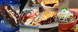 POPSUGAR Shout Out: The Ultimate American Cuisine Checklist