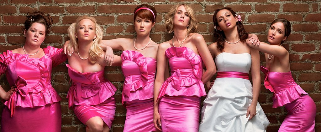 8 Ways Bridesmaids Can Avoid Going Broke