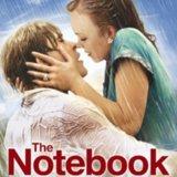 Summer Romance Novels