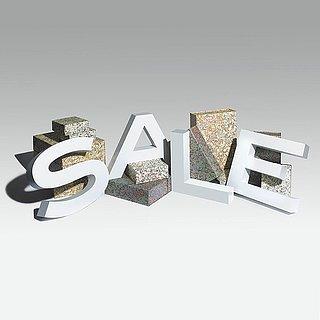MATCHESFASHION.COM's Big Sale