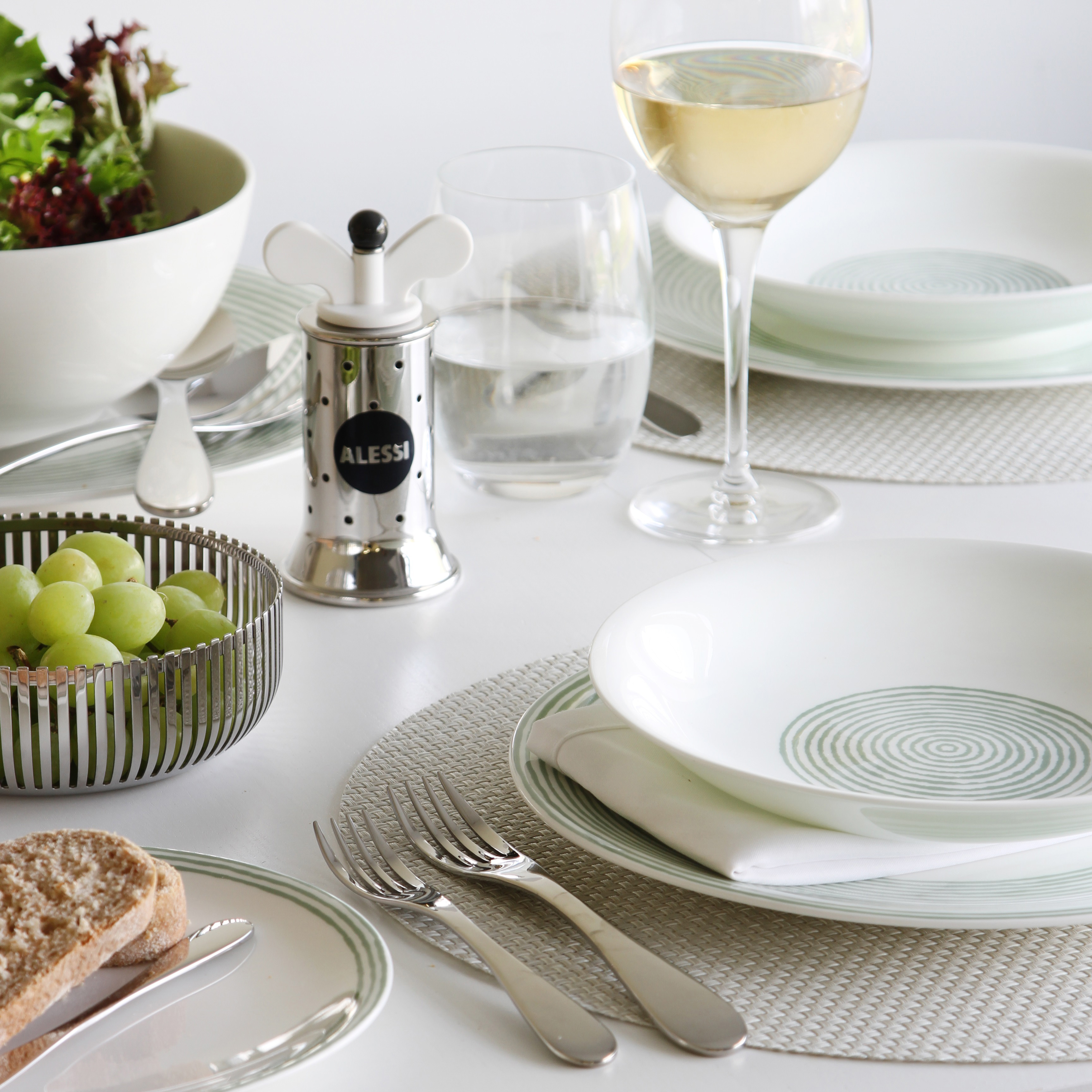 Stylish Homeware Amara SALE
