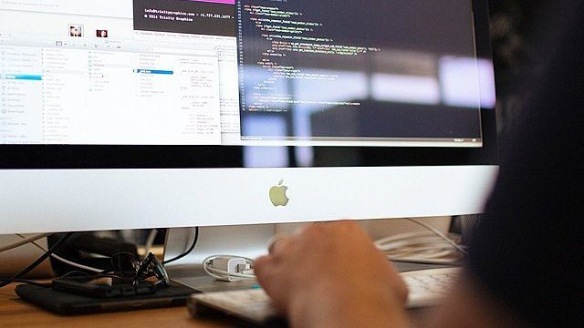 Coding Your Own Website Is Way Easier Than You Think