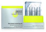Juice Beauty Eye Lift