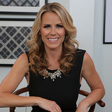 Trista Sutter Interview on Happy Marriages | Video