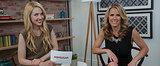 "Trista Sutter: ""Even Happy Marriages Can Be Happier"""