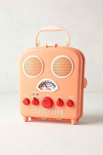 Sunny Life Beach Radio