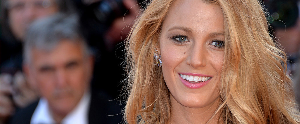 22 Reasons Why Being Blonde Is the Best