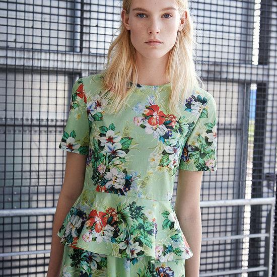 When is Zara Opening in Garden City, Perth