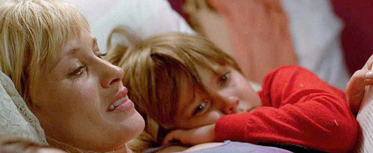 Boyhood: Patricia Arquette Explains How This Crazy-Ambitious Movie Was Made