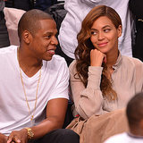 Beyonce Changed Lyrics To Song Resentment A Dig At Jay Z?