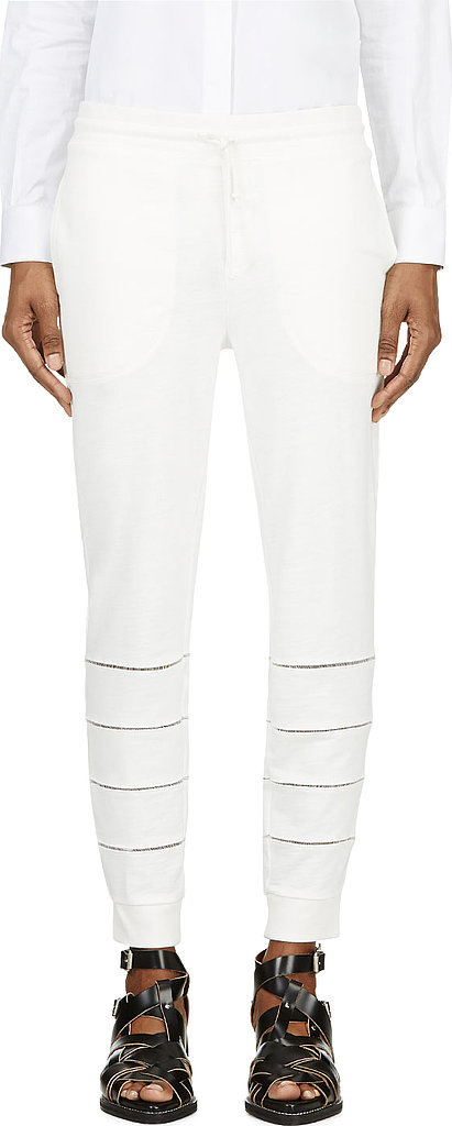 Band of Outsiders Lounge Pants