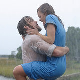 Ryan Gosling and Rachel McAdams Fought on The Notebook Set