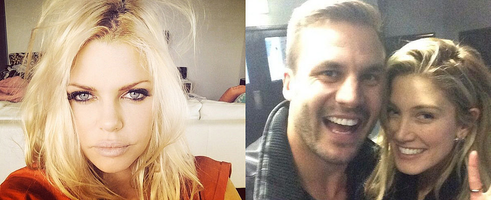 Celebrity Tweets of the Week: Delta Goodrem, Beau Ryan, Sophie Monk & More!