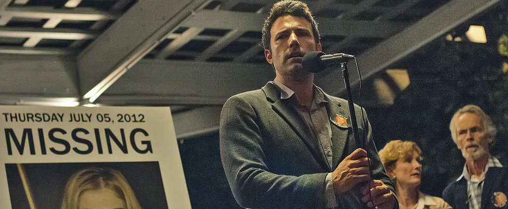 How Will the Gone Girl Movie End? 6 Alternate Ending Theories