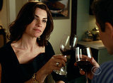 What Alicia Florrick Can Teach You About Being a (Business) Woman