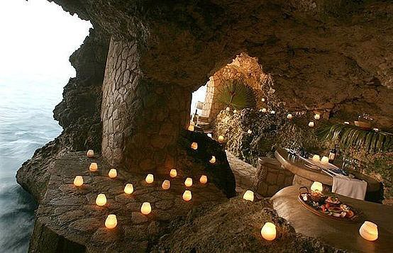 The Caves Resort, Jamaica