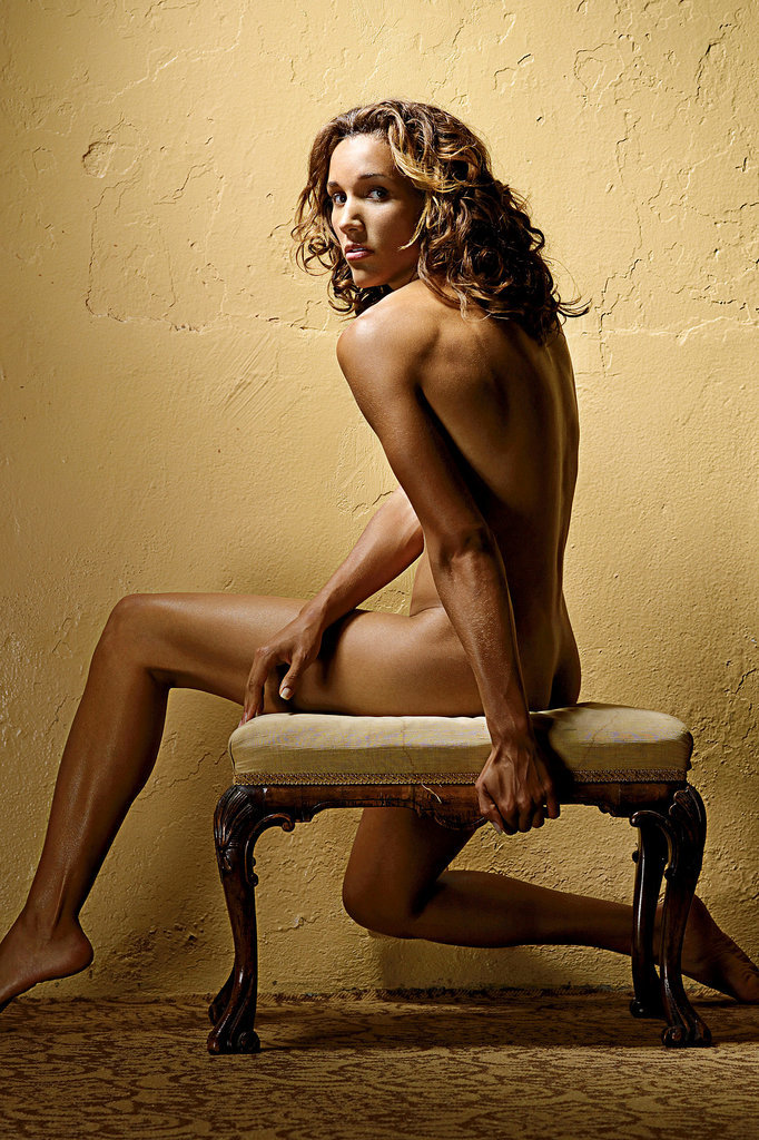 Lolo Jones, Track and Field, 2009