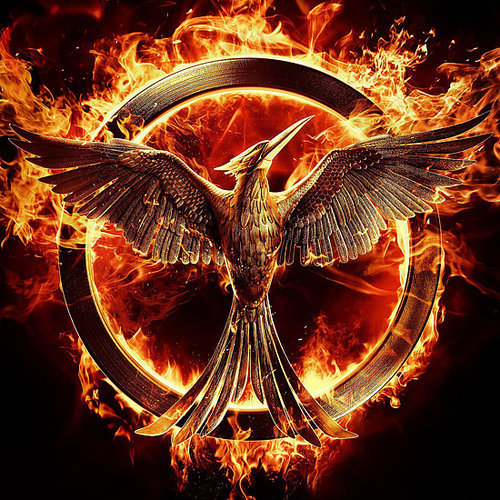 Quiz: Which Hunger Games Character Are You?