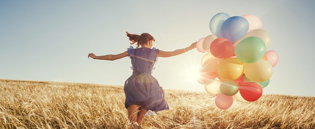 18 Reasons Why You Should Look Forward to Turning 30