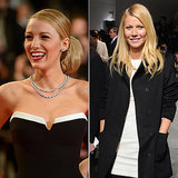 Celebrity Websites Like Goop | Video
