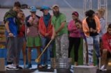 'Big Brother 16' Spoilers: Week 3 HoH Competition Preview