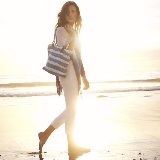 Best Beach Bags For Summer Holidays 2014