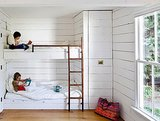 24 Built-In Bunk Beds for Summer Sleepovers