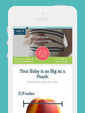 Introducing the New Bump App!