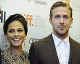 More reports that Eva Mendes pregnant for Ryan Gosling
