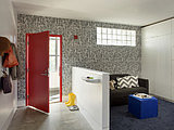 Houzz Tour: Tying Together a Boston Loft (20 photos)