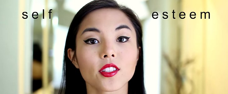 This YouTube Video Will Teach You the Most Important Beauty Lesson of All