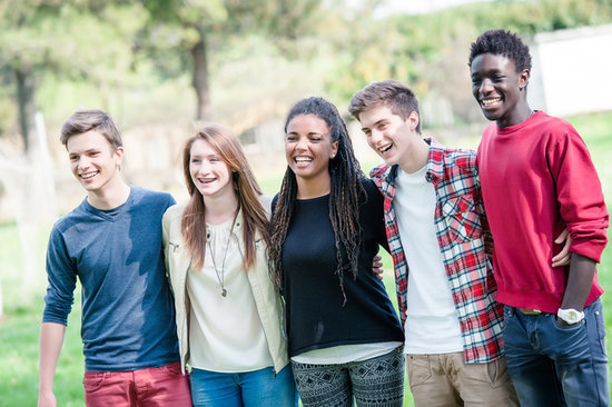 15 Things Your Teen Should Learn to Do Now