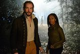 FOX Sets Fall 2014 Premiere Dates