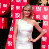 Celebrity Fitness And Diet; How To Get Cameron Diaz's Body