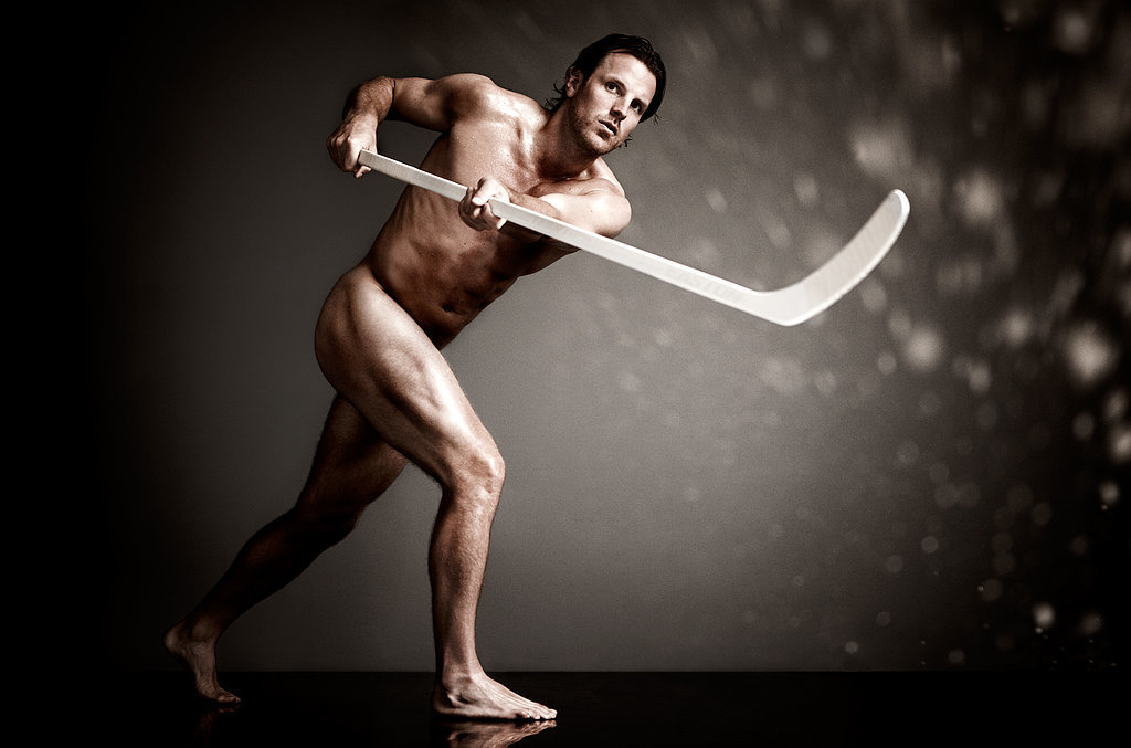Brad Richards, Ice Hockey, 2012
