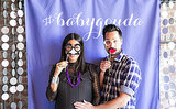 Rebecca Minkoff's Brooklyn Baby Shower
