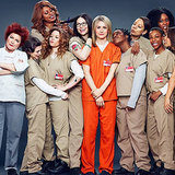 Best Orange Is the New Black GIFs