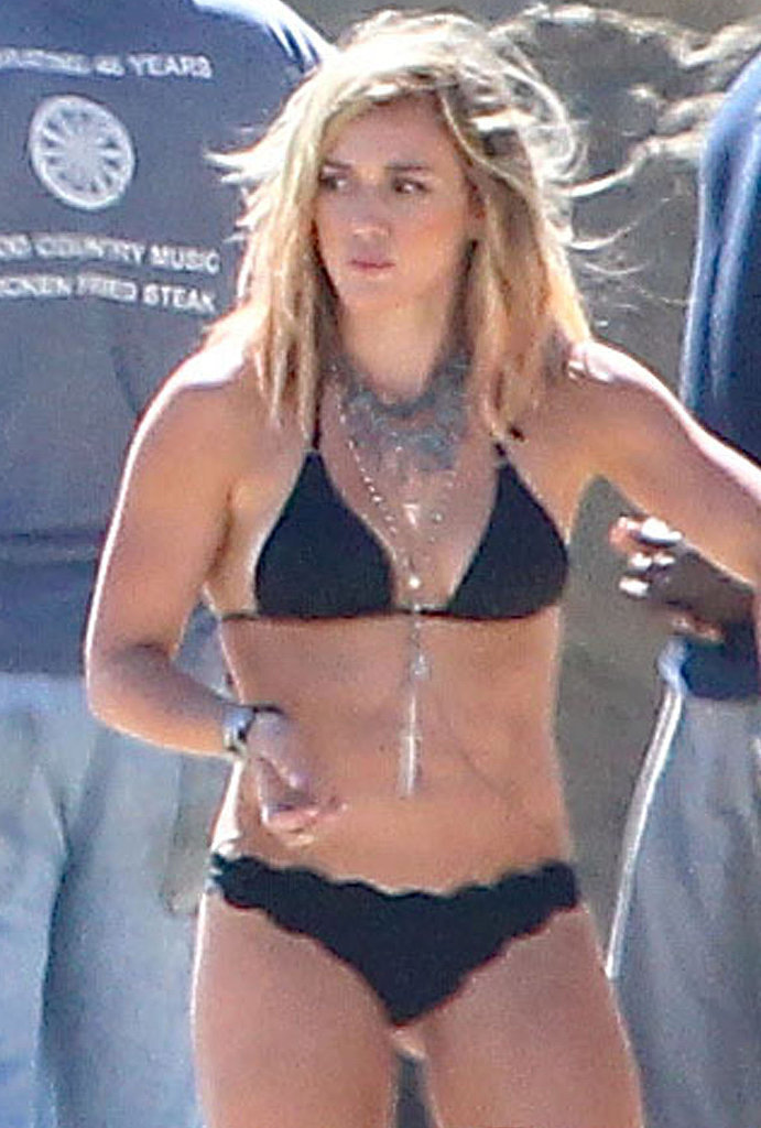 Hilary Duff Photos