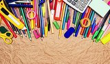 The Only Back to School To-Do List You'll Need