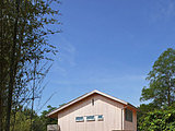Houzz Tour: New Twists for a Traditional New York Saltbox (15 photos)