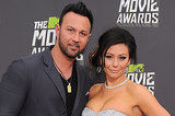 "JWoww From ""Jersey Shore"" Gave Birth To A Baby Girl"